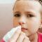 Ρινορραγία στα παιδιά – Γιατί συμβαίνει και τι πρέπει να κάνετε
