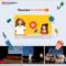 Έρχεται το TEDxKids 2020 με 11 ενδιαφέρουσες ομιλίες και ένα animation μικρού μήκους… εντελώς δωρεάν