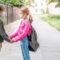 Πώς θα συνεχίσει το παιδί να τηρεί τα μέτρα προστασίας στο σχολείο;