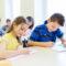 Μάθημα σεξουαλικής διαπαιδαγώγησης στα σχολεία από τον Σεπτέμβριο προανήγγειλε ο Μητσοτάκης