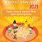 Απόκριες 2021: Ο Δ. Αγίου Δημητρίου μας καλεί να τις γιορτάσουμε online με διασκεδαστικές εκδηλώσεις