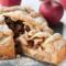 Η συνταγή για υγιεινή μηλόπιτα με ελάχιστη ζάχαρη by Στέλιος Παρλιάρος!